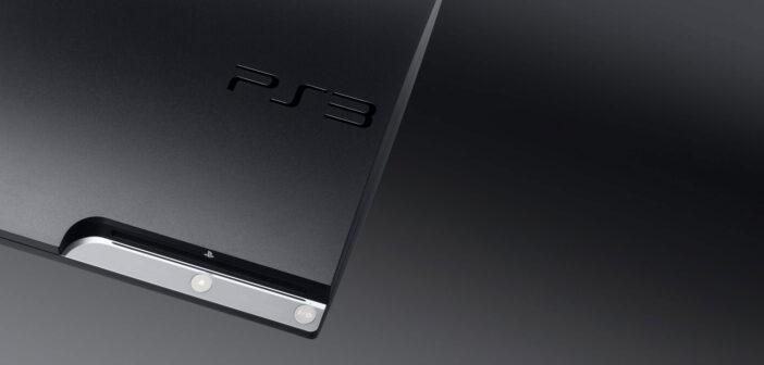 Sony sluit deze zomer de digitale winkels van PS3, PSP en Vita